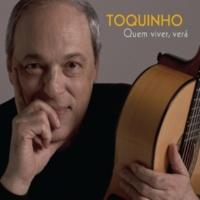 Toquinho/Anna Romeu e Julieta