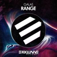 Galas Range