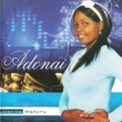 Joanita Wanjiru Adonai