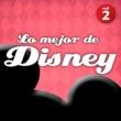 Disney Kids Band Yo Soy Tu Amigo Fiel