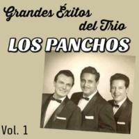 Los Panchos Guadalajara