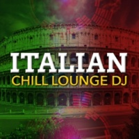 Italian Chill Lounge Music DJ Pronto