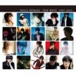 スガ シカオ THE BEST -1997~2011-