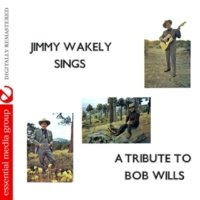 Jimmy Wakely/Bobby Bruce Maiden's Prayer