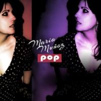 Maria Muñoz El Beso