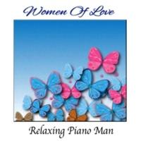 Relaxing Piano Man Maria