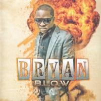 Bryan Sweet Talker
