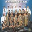 Golden Melodies Choir Nearer Still Nearer