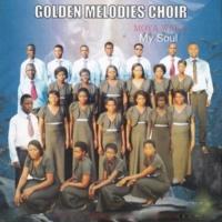 Golden Melodies Choir Higher