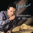 Yoshio Sentimientos de Mexico