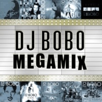 DJ Bobo It's My Life
