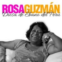 Rosa Guzmán Eternidad