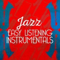 Easy Listening Instrumentals Empty Room
