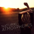 Natural Atmospheres Running Waters