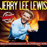 Jerry Lee Lewis Break Up