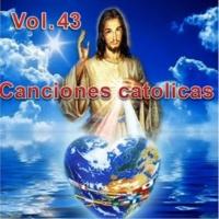 Los Cantantes Catolicos Le Llaman Jesus