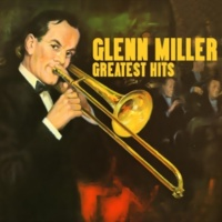 Glenn Miller Falling Leaves