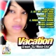 A'mari Vacation
