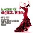 Orquesta Taurina Mi Jaca