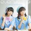 everying ! Shining Sky(スペシャル盤)