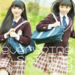 everying ! Shining Sky(初回限定盤)