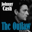 Johnny Cash & Rich & Justis The Ways Of A Woman In Love