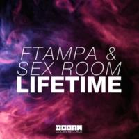 FTampa & Sex Room Lifetime -Single