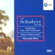 Riccardo Muti Symphonies 1/8
