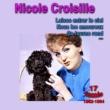 Nicole Croisille Ca tourne rond (African Walz)