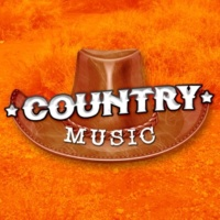 Country Music Now I Know