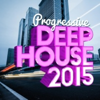 Progressive House I Want You There