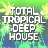 Tropical Deep House In a Dream