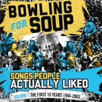 Bowling For Soup Sandwich