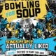 Bowling For Soup Girl All the Bad Guys Want