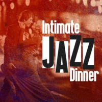 Jazz Dinner Music Waltz for Joshua