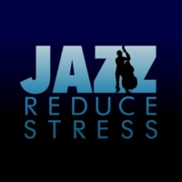 Jazz Relaxation The Jester