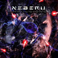 Neberu Blacklight