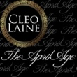 Cleo Laine The April Age
