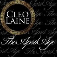 Cleo Laine You'll Answer to Me
