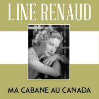 Line Renaud Ma Cabane Au Canada