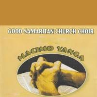 Good Samaritan Church Choir I Have a Father