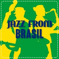 Pete Bax Brazilian Dreams