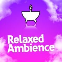 Relaxation - Ambient Higher Power