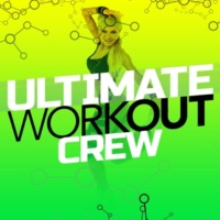 Cardio Workout Crew Breathe (131 BPM)