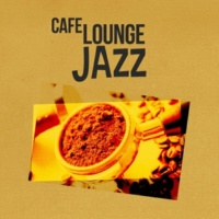 Lounge Cafe Jazz Chocolate