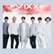 VIXX Depend on me