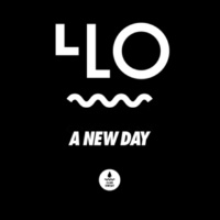 Life Less Ordinary A New Day