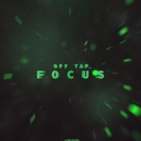 Off Tap Focus