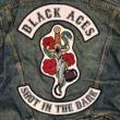 Black Aces Shot in the Dark