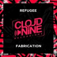 Fabrication Refugee